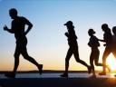 運動しても脂肪が落ちない、痩せない理由を兄さんが教えてやる。
