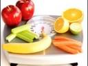 食事制限は危険?健康のリスク、間違った2つのやり方。注意点