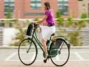 自転車ダイエットで痩せると本当に思っているのか?痩せない理由。