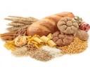 炭水化物は何故太るのか、その理由。痩せたければ米、麺、パンを食うな。