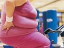 短期間と長期間、どっちの痩せ方が理想なのか?ダイエット心得。リバウンドの嘘