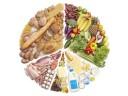脂質と糖質、タンパク質はどれが太る? カロリーだけでは決まらない食で太る原因