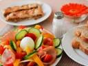 ダイエットに朝食は必要か?食べない、抜くと太ると本当に思っているのか?