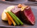 ダイエット中こそ肉を上手く食べろ! 太るどころか痩せる!これが新しい常識だ!