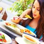 ダイエットで食事制限、痩せないなんて嘘だ!正しい方法を知れ!痩せるし健康的。